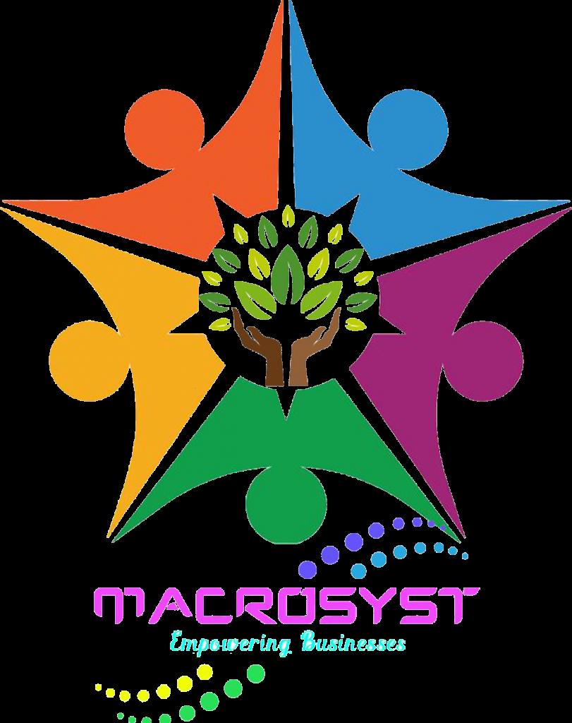 Macrosyst